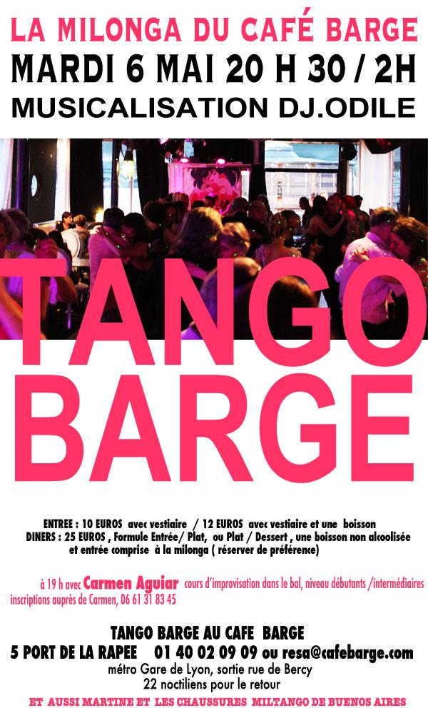 tango-barge-mai2