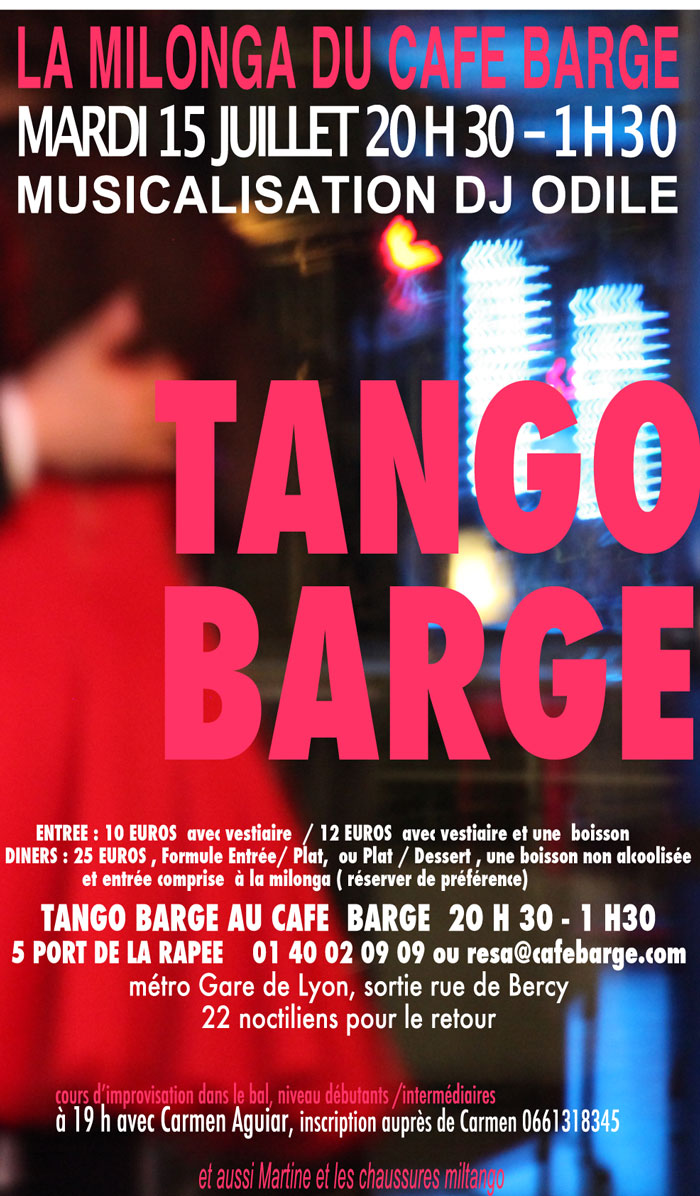tango_barge_15_07_2014